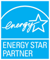 window tints is energy star rated